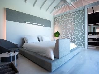 Comfortable 3 bedroom Villa in Vitet - Vitet vacation rentals