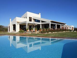 Villa en Alcudia (9 plazas) Ref:28318 - Puerto de Alcudia vacation rentals