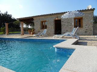 Villa Pollensa Golf - Costitx vacation rentals