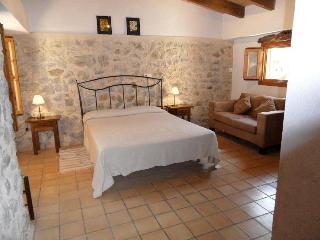 Villa Pollensa Golf - Costitx vacation rentals