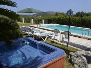 Finca Rústica Puerto de Pollensa (12 plazas) Ref: 28568 - Puerto Pollensa vacation rentals