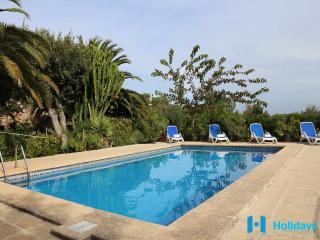 Villa en Son Servera (8 plazas) Ref.30028 - Son Cervera vacation rentals