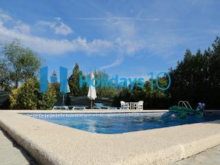 Chalet en Búger (6 plazas) Ref.30494 - Buger vacation rentals