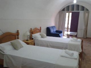 Finca en Manacor (12 plazas) Ref.30588 - Manacor vacation rentals