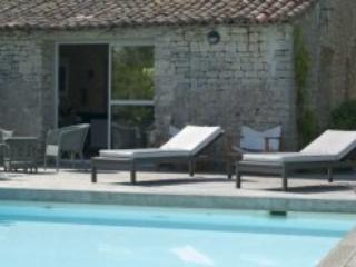 Villa Virginie - La Noue - Ste Marie en Re - Sainte Marie de Re vacation rentals