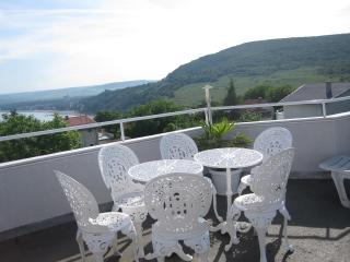 Gorgeous Albena House rental with Cleaning Service - Albena vacation rentals