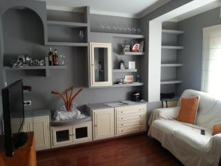 Beautiful 1 bedroom Apartment in Escaldes-Engordany - Escaldes-Engordany vacation rentals
