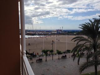 Holiday Apartment For Rent Nex To De Sea In Los Cristianos Tenerife - Los Cristianos vacation rentals