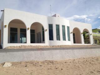 Casa Solana Suites - On the Beach - Chuburna vacation rentals