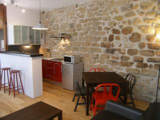 Vacation Rental in Marais, the Heart of Paris - Paris vacation rentals