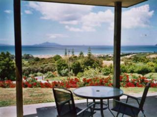 Aurora Lodge Bed & Breakfast  Accommodation - Waipu vacation rentals
