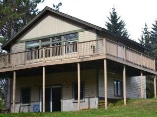 Mountain Treasure  Cottage, WIndham, NY - Windham vacation rentals