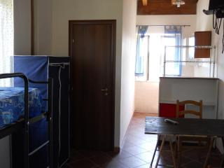 Beautiful 1 bedroom Apartment in Gioiosa Marea - Gioiosa Marea vacation rentals