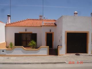 House near the beach and Lisbon, in Comporta, Alentejo, Portugal - Comporta vacation rentals