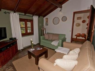 Holiday cottage in Moya (GC0001) - Fontanales vacation rentals