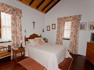 Holiday cottage in Teror (GC0083) - Teror vacation rentals