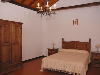 Holiday cottage in Santa Lucía de Tirajana (GC0242) - San Bartolome de Tirajana vacation rentals