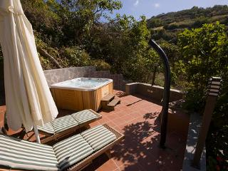 Holiday cottage in Moya (GC0004) - Telde vacation rentals