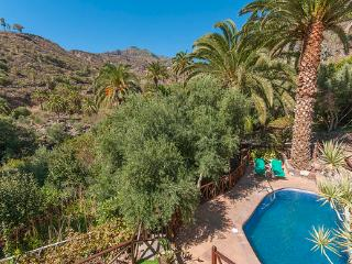 Holiday cottage in San Bartolomé de Tirajana (GC0260) - San Bartolome de Tirajana vacation rentals