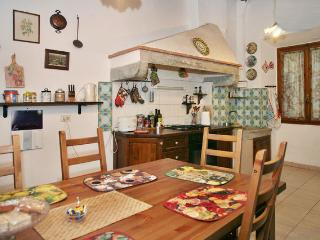 Vacation Rental in the Hearth of Florence - Cimatori - Florence vacation rentals