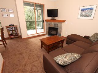 Northstar 2 Bedroom Townhouse - Whistler vacation rentals