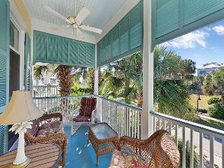 Palm Breeze DESTIN area $150 OFF Mar1-May23 3 NIGHT MIN Comm Pool / Dogs OK! - Miramar Beach vacation rentals