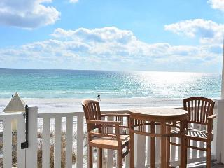 Spring Break Weekly Rates reduced $150 until Christmas! Book Now!! - Miramar Beach vacation rentals