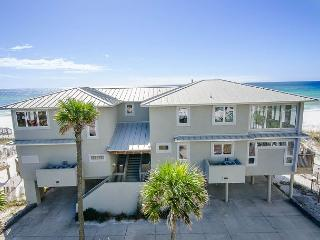 Comfortable 6 bedroom House in Miramar Beach - Miramar Beach vacation rentals