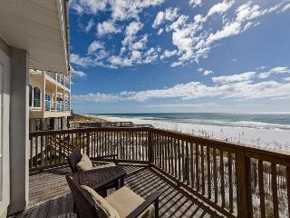 ALL RATES FROM 8/20-10/28 REDUCED 15%!FILL IN OUR CALENDAR! 4.6 VRBO RATING!! - Miramar Beach vacation rentals