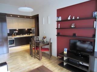 Vip Apartments Sofia - Nansen Apartment - Sofia vacation rentals