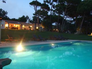 Beautiful 6 bedroom Villa in Azenhas do Mar - Azenhas do Mar vacation rentals