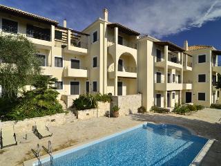 Niriides Luxury Apartments - Sivota vacation rentals