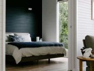 Coolart Studios Accommodation - Mornington Peninsula vacation rentals