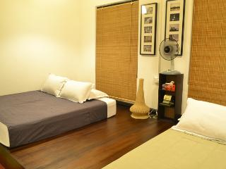 Klick Klock Homestay ~ Melaka Vacation Home