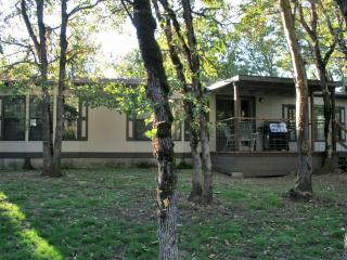 The Ranch House on 5 acres.. close to Jacksonville - Southern Oregon vacation rentals