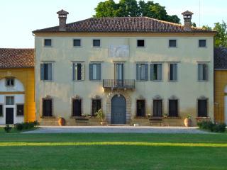 Villa Veneta - Verona - Verona vacation rentals