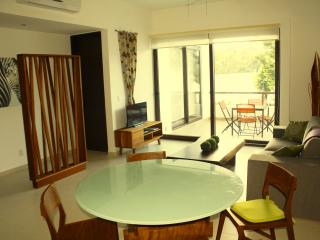 5 star Recreational Condo in TAO / Bahia Principe / Rivera Maya on the Golf - Akumal vacation rentals