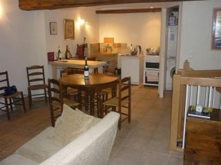 La Poterne - Burgundy vacation rentals