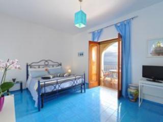 Dependance Villa San Giovanni - Praiano vacation rentals