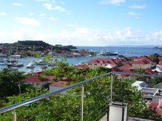 None WV CRO - Gustavia vacation rentals