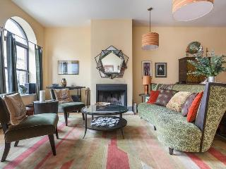 1st Street IV - New York City vacation rentals