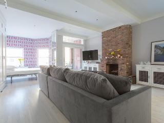 Horatio Street II - New York City vacation rentals