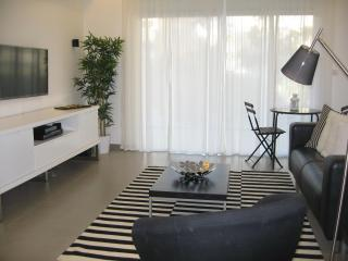 Nice Condo with Internet Access and A/C - Jerusalem vacation rentals