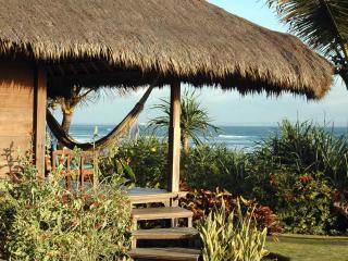 Bali beach cottage Seseh Canggu - Mengwi vacation rentals