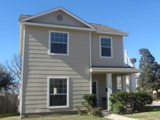 Downtown San Antonio Near River Walk, 1/3 Acre Gem - South Texas Plains vacation rentals
