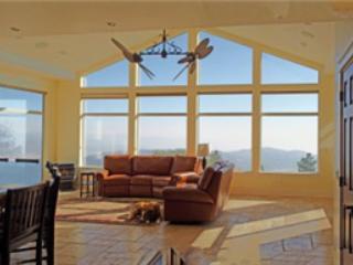 Luxury Mountain Retreat in Southern California - Tehachapi vacation rentals