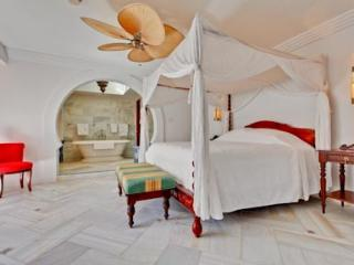 Beach Front Suite at The Horned Dorset Primavera - Rincon vacation rentals