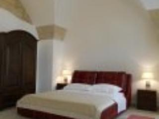 Charming 1 bedroom Bed and Breakfast in Castromediano - Castromediano vacation rentals