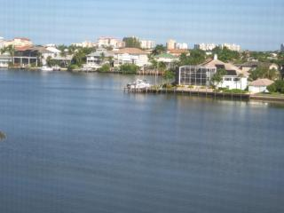 Exquisite Naples Condo-Steps to the Beach - Naples vacation rentals