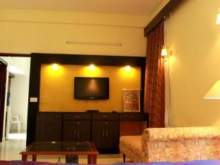 Vedanta Service Apartments, Delhi - New Delhi vacation rentals
